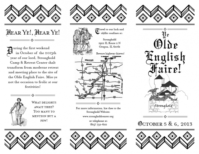 http://evanstravers.com/files/gimgs/th-24_Stronghold Olde English Faire.jpg