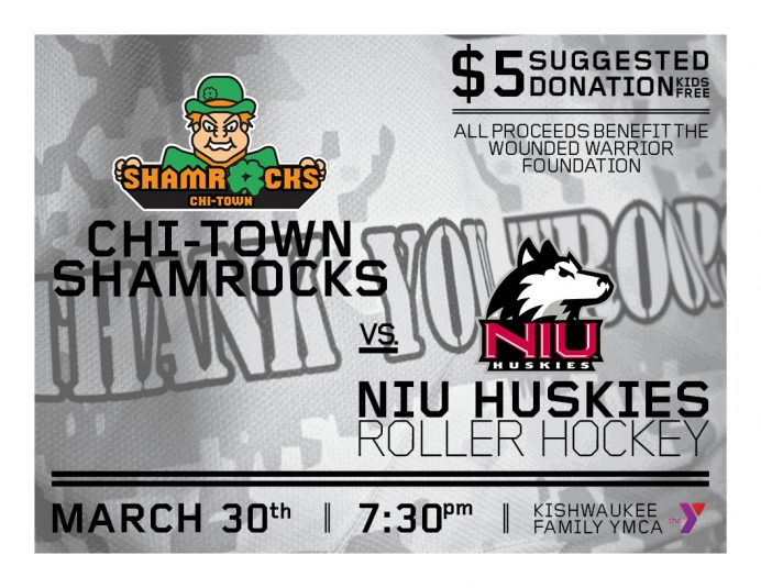 http://evanstravers.com/files/gimgs/th-31_Shamrocks Troop Fundraiser.jpg