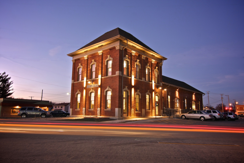 http://evanstravers.com/files/gimgs/th-38_Sycamore Train Depot Night Unmarked Web_v2.png