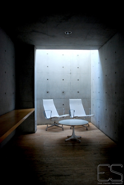 http://evanstravers.com/files/gimgs/th-33_Architecture 039.jpg