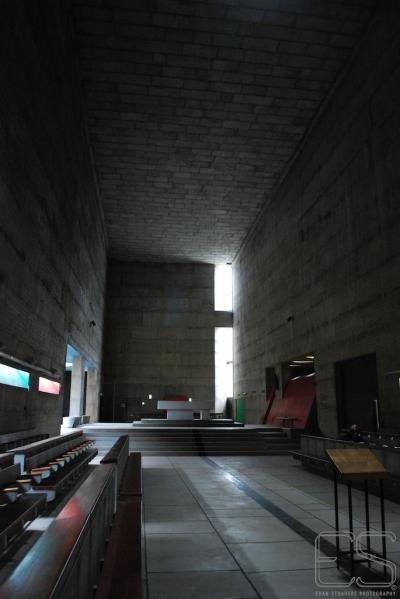 http://evanstravers.com/files/gimgs/th-33_Architecture 051.jpg