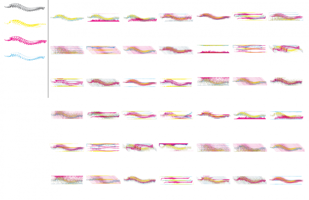 http://evanstravers.com/files/gimgs/th-64_Art-210web.png