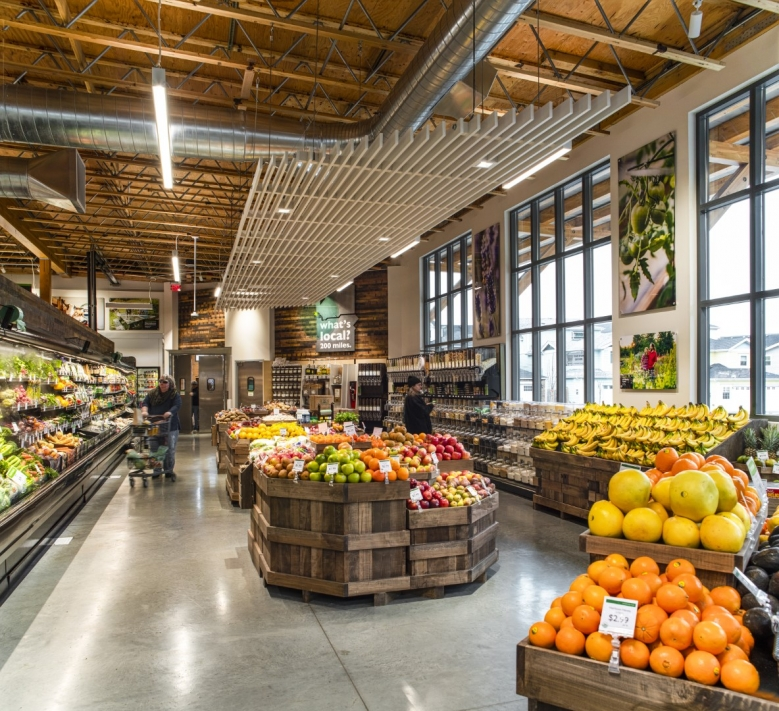 http://evanstravers.com/files/gimgs/th-82_produce section w windows.jpg