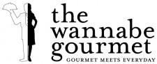 http://evanstravers.com/files/gimgs/th-21_wannabe-gourmetfinaljpeg.jpg